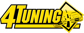 4Tuning.ro - Tot ce mișcă despre mașini