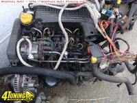 1 5 Dci piese second hand motor Reanult Clio II Megane II LOGAN