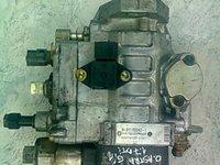 1. pompa injectie Opel Astra G ; cod 8-97185242-1 ; HU096500-6001