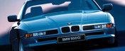 10 masini ieftine care au facut istorie si pe care trebuie sa le ai intr-o viata
