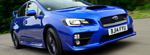 10 masini in care orice femeie se urca din placere fara prea multe comentarii
