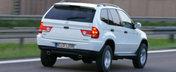 11 masini chinezesti care copiaza cu nerusinare design-ul modelelor europene (si nu numai)