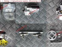 110Lei ATV BEMI 125cc Electromotor Piese NOI livrare GRATIS