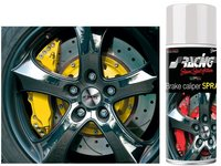 15 euro-spray vopsea etrieri Simoni Racing Italia-culoare galben