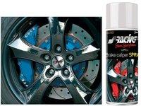 15 euro-spray vopsea etrieri Simoni Racing Italia-culoare albastru