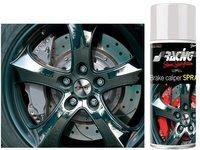 15 euro-spray vopsea etrieri Simoni Racing Italia-culoare gri