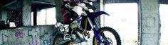 150 de rideri vor concura in Prologul nocturn de la Hard Enduro Piatra Neamt