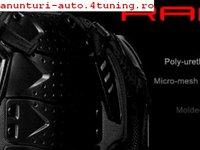 169 Lei- Armura Moto Hard RAPTOR Livrare In 24h Prin Curier Doar 20 Lei