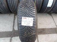 195 65 15 Michelin Iarna o bucata