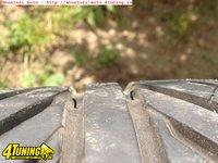 2 anvelope 225 40 18 Michelin Pilot Sport Vara