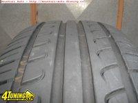 2 anvelope de vara 195/65/15 pirelli p6 pret 250ron ambele