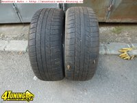 2 anvelope iarna 235 60 16 Goodyear Wrangler HP All Weather