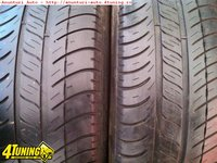 2 ANVELOPE MICHELIN 185 65 15 PRET 200 LEI AMBELE ANVELOPE
