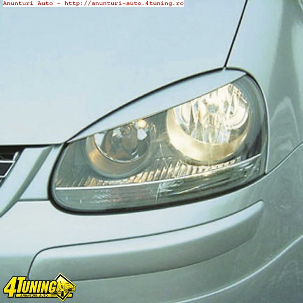 20831 1 JOM PLEOAPE FAR pentru VW GOLF 5