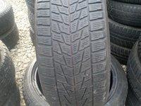 255 40 19 Bridgestone iarna
