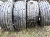255 55 20 Vara Noi Michelin