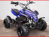 299eur MINI ATV BEMI Germany 0Km livrare GRATIS