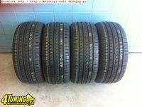 4 anvelope 225/45/17 Pirelli noi de vara