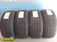 4 anvelope 275/45/20 pirelli de iarna noi