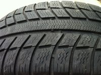 4 ANVELOPE IARNA MICHELIN 205 55 16 PRET 500 LEI AMBELE ANVELOPE