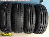 4 anvelope Michelin de vara noi 195/65/R15