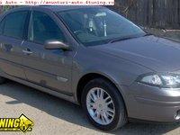 4 jante aliaj 16 pentru Renault Laguna 2