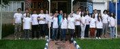50 de voluntari vor ajuta la securizarea probelor la Raliul Moldovei