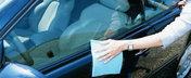 6 motive ca sa te duci cu masina la detailing