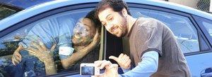 7 pozitii de vara in care poti face dragoste la bordul masinii fara dureri de spate