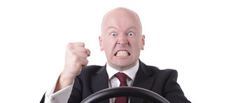 7 restrictii absurde impuse soferilor din diferite tari