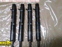 8 Injectoare logan 1.5 Dci 85 Cp