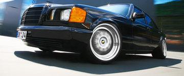 8 masini iconice pentru gangsteri