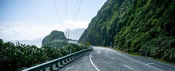 9 drumuri spectaculoase din intreaga lume