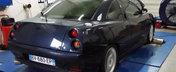 9 masini proaste dar care au primit motoare exceptionale
