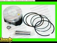 99 Lei Piston 250cc ATV Loncin 4T 65 5MM bolt 15MM 250 LC250