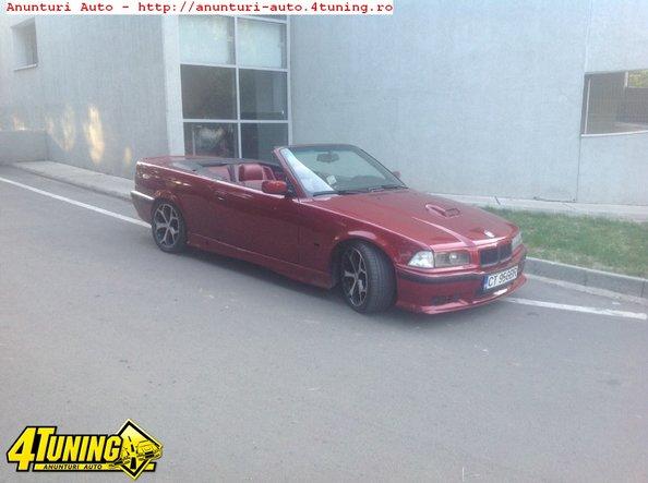BMW 318 318 i