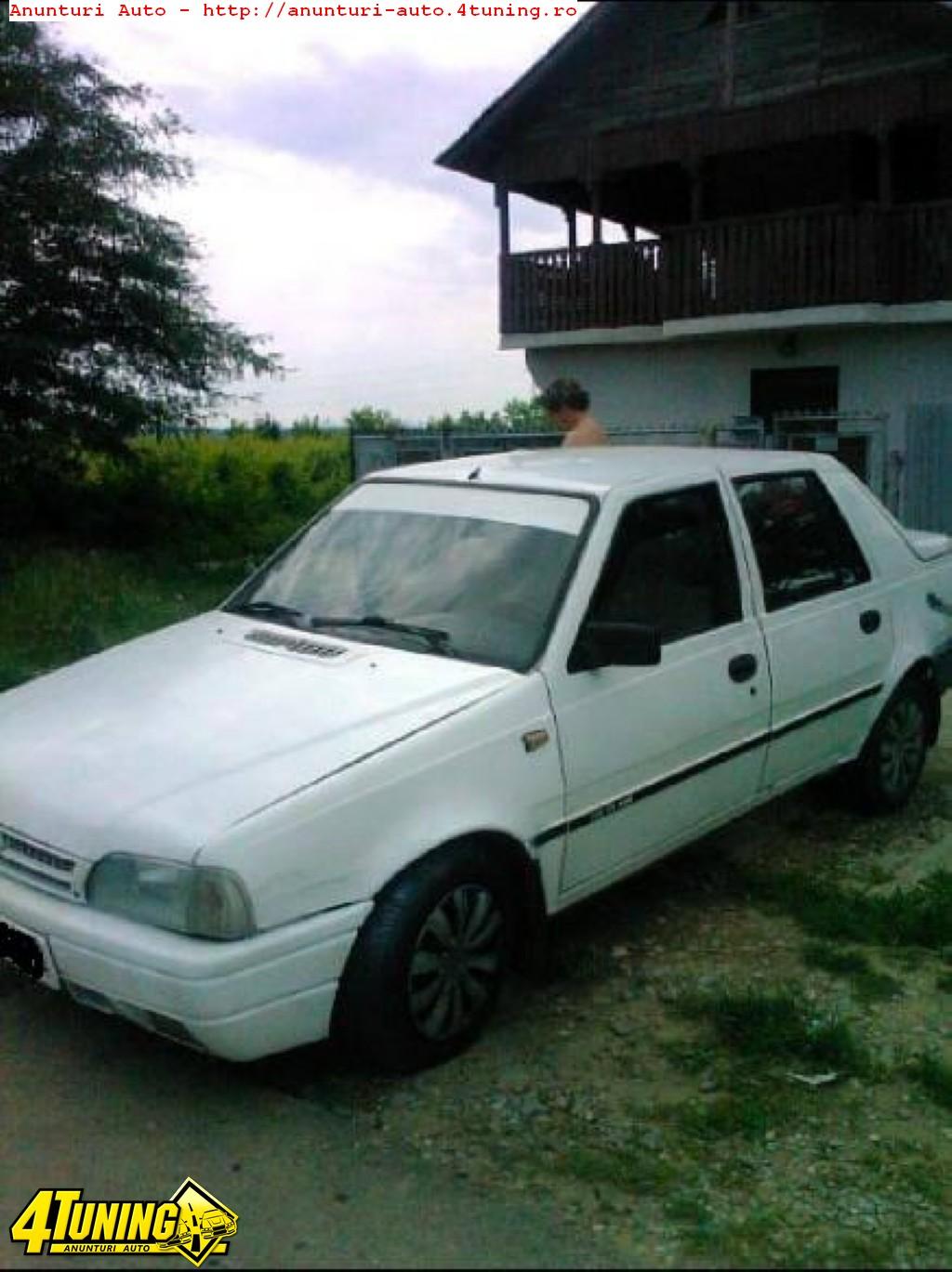 Dacia Nova 1600 benzina 1998
