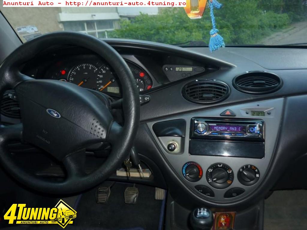 Poze Masini Tunate Din Romania Opel Astra Florian Tunat Funny Picture