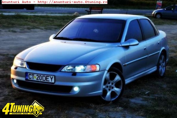 2001 opel vectra 1 8 16v hatchback related infomation. Black Bedroom Furniture Sets. Home Design Ideas