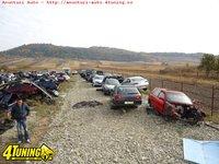 ACTE ROMANIA PT RECAROSARE VW GOLF 3 break 1,9 hatcback 4 usi 2,8 si vento benzina DIESEL vw passat 2002 1,9 tdi gri bmw e46 1999 1,8 i DIN DEZMEMBRARI ORICE PIESE SAU