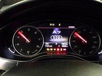 Activez Test Staging Ceasuri Skoda Octavia 2 FL, Audi A6 C6 FL, A4 B8