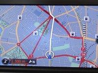Actualizare harti 2015 BMW CIC 2015-2, NBT 2015-2, Motion, Move