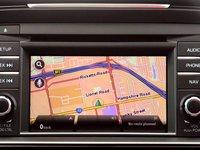 Actualizare navigatie harti 2016 Tomtom Mazda NB1