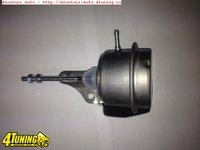 Actuator Supapa Turbo KKK 1 9 Tdi Audi Vw Skoda Seat Nou