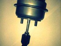 Actuator turbo supapa vacuum Skoda Octavia 1 9 TDI ALH 90 cai