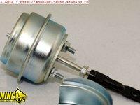Actuator turbo supapa vacuum Skoda Octavia Fabia Superb 1 9 TDI