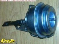 Actuator turbo supapa vacuum Volkswagen
