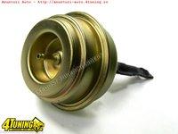 Actuator turbo supapa vacuum VW Audi Seat Skoda 1 9 TDI AJM ALH AHF ASV AWX ASZ ARL ATD AVF