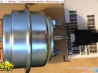 Actuator turbo supapa vacuum VW golf 4 1 9 TDI ALH 90 cai