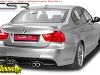 Adaos Bara Spate BMW E90/ E91 Limo / Touring
